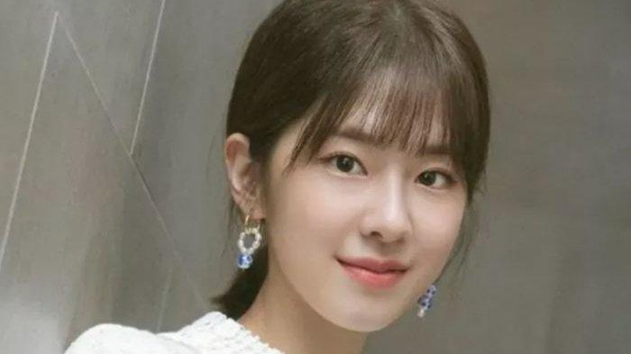 Drama Dear M Tunda Tayang Akibat Kasus Bullying Tak Kunjung Berakhir, Park Hye Soo Buka Suara
