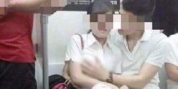 Dua Pasangan Pelajar SMA Tepergok Lakukan Perbuatan Dosa Dalam Kamar Kos
