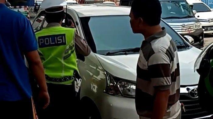 Viral Pasutri di Lampung Nyaris Tewas Akibat Keracunan AC, Ini Kronologinya