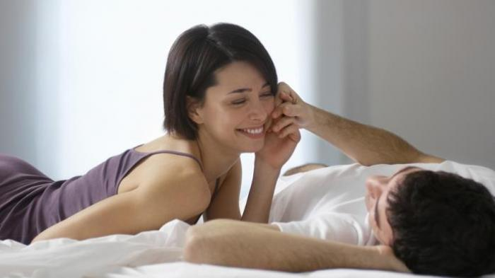 Remaja Ini Ajak Kabur Kekasihnya Jelang Subuh, Sore Keduanya Malah Langsung Nikah