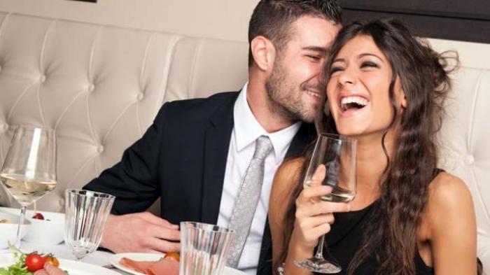 Ini 10 Kesalahan Kepada Suami yang Sering Dilakukan Istri Tanpa Sadar