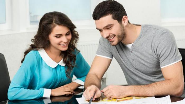 Begini Cara Mengetahui Pasangan Anda Benar-benar Cinta atau Hanya Nafsu Semata