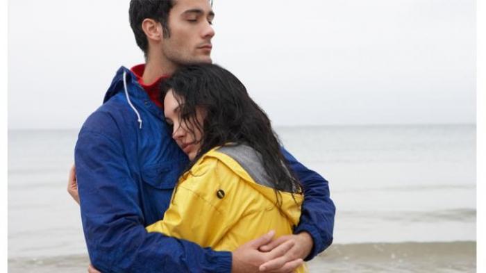 Hubungan Hanya Sekadar Pelarian tak Akan Bertahan Lama, Benarkah?