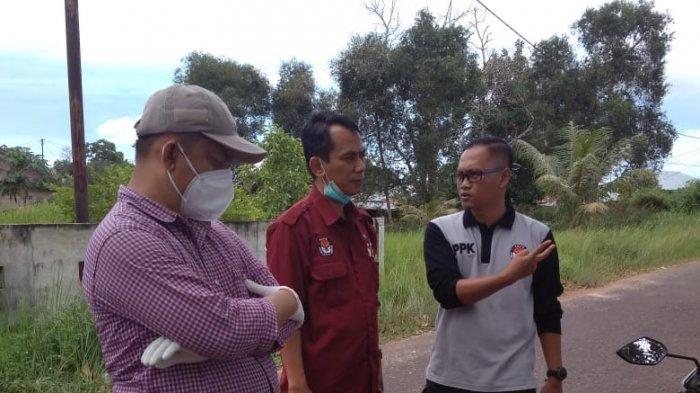 Dua Pasien Covid-19 di Belitung Timur Gunakan Hak Pilih Secara Prosedur Ketat - pasien-covid-19-beltim-nyoblos-02.jpg