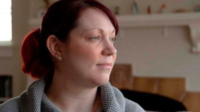 Wanita Bergelar Doktor Ini Sembuh dari COVID-19, Begini Gejala Awal dan Cara Sederhana Hingga Sembuh