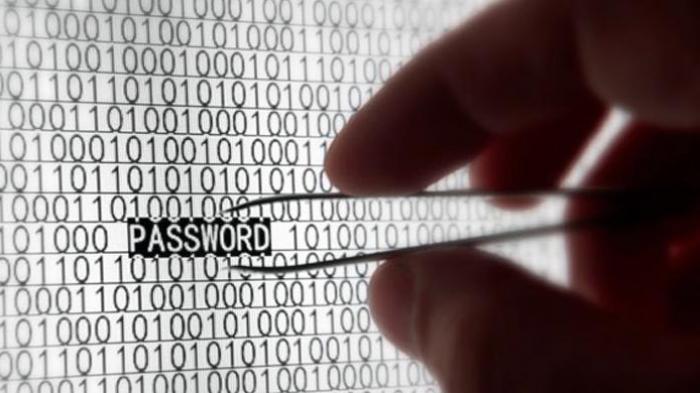 Jangan Pakai Password Seperti Ini, Rawan Dibajak Seperti Akun Bos Facebook