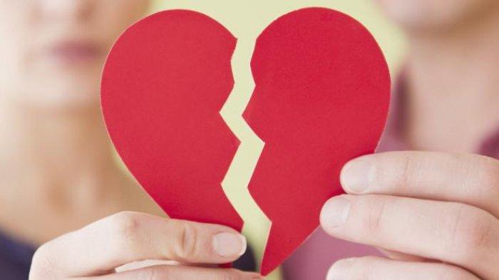 Patah Hati Bisa Menyebabkan Serangan Jantung, Ini Alasannya