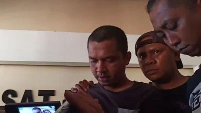 Terungkap Motif Pembunuhan Presenter TVRI, Pelaku Mengaku Sakit Hati