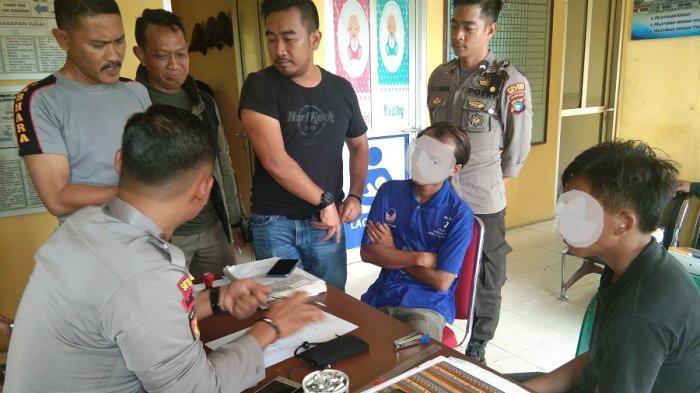 Remaja di Belitung Comot Foto Teman Wanitanya di Facebook, Dipasang di MiChat Lalu Tawarkan Kencan