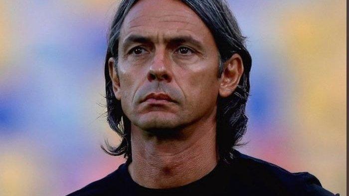 Jadwal Lengkap Liga Italia Malam Ini, Inter Milan Bisa Duduki Singgasana 5 Jam, AC Milan Reuni