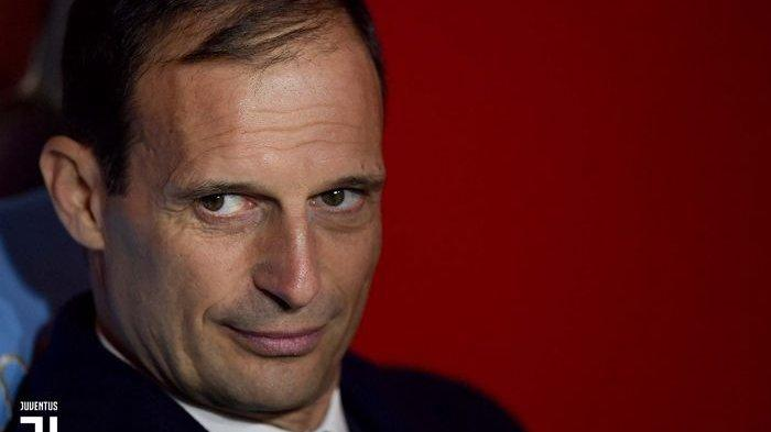 Real Madrid, Inter Milan dan Chelsea Sudah Tunggu Allegri Jika Hengkang dari Juventus