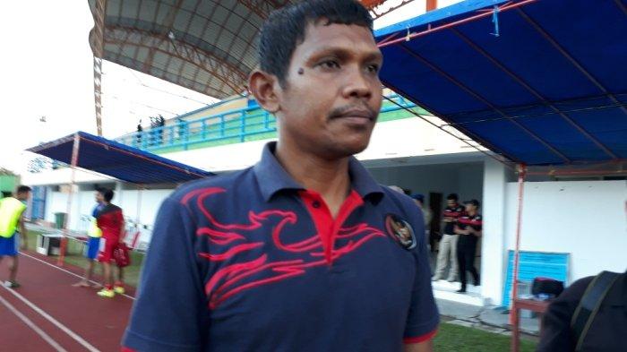 Ini Rahasia Kemenangan PS Beltim Atas PS Bateng, Ubah Gaya Main Saat Bersua PS Bangka Tengah