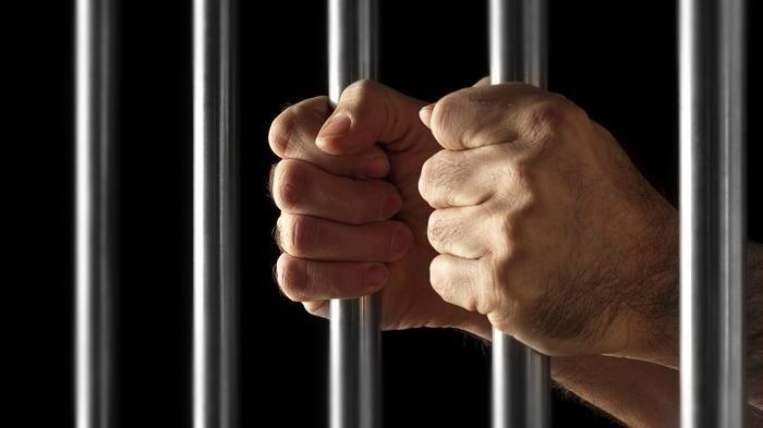 Remaja Setubuhi Gadis Hamil, Mau Tanggungjawab Dinikahi Siri, Usai Nikah Dijeblos Mertua ke Penjara