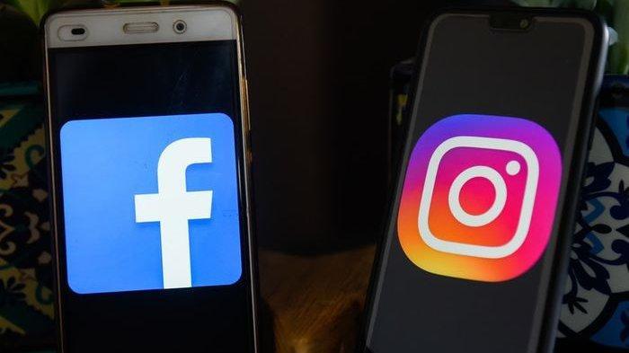 Fitur Baru Facebook dan Instagram, Pengguna Bisa Sembunyikan Jumlah Like Unggahan