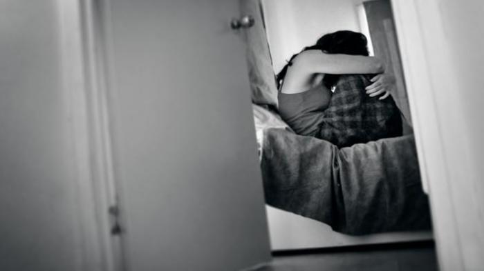 Kelakukan Cabul Brigadir NS, Tak Tahan Dicabuli Ibu Mertua Lapor Polisi, Rupanya Suka Wanita Tua