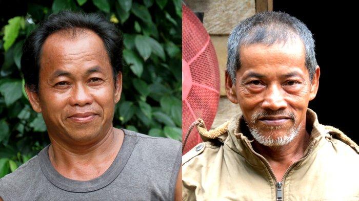 Jejak Genetika Borneo di Pulau Belitung, Ini Hubungan Kuno antara Banjarmasin dan Belitong