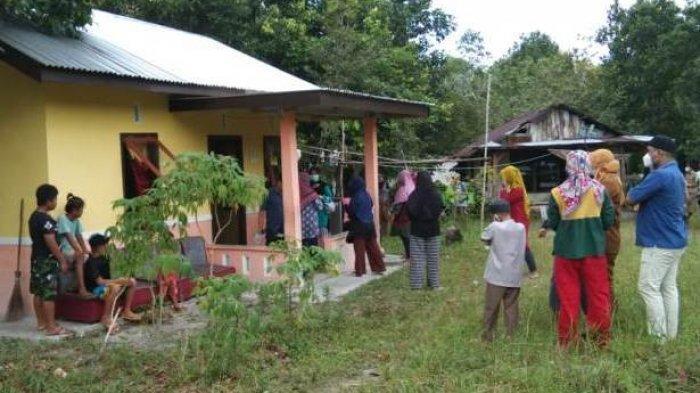 Nenek 80 Tahun Ditemukan Cucu Meninggal di Rumahnya, Almarhumah Punya Riwayat Sakit