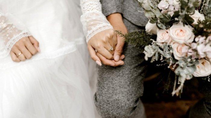 Remaja Pengantin Baru Tewas di Malam Pertama, Suami Syok Sedang Intim Istri Kejang Lalu Pingsan