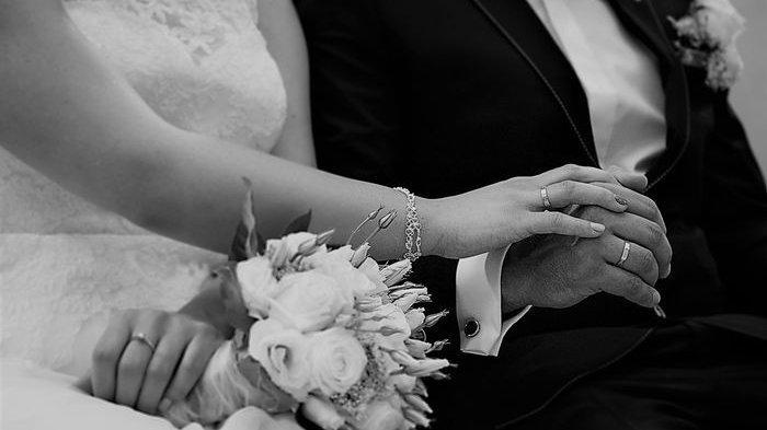 Berita Viral di Sragen, Pesta Pernikahan Batal Digelar Karena Pasangan Pengantin Positif Covid-19