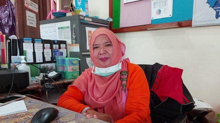 266 Warga Belitung Timur Alami Gangguan Jiwa Berat