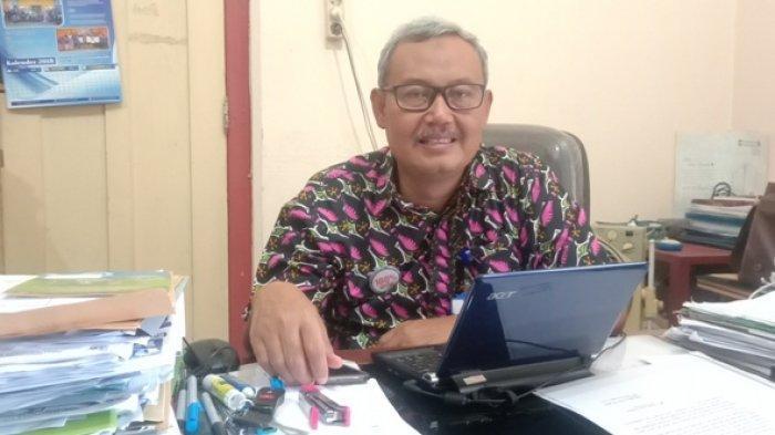 Disdikbud Belitung Rencanakan Ini Untuk Panggung Gedung Nasional