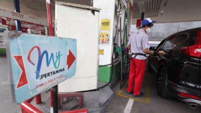 PBB Jakarta Dimulai Senin, Pertamina Pastikan Distribusi BBM dan LPG Aman