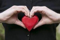 Waspada Serangan Jantung! 5 Bahan Herbal Ini Untuk Jantung Sehat