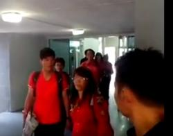 (VIDEO) Arus Mudik Imlek di Bandara HAS Hanandjoeddin Belitung