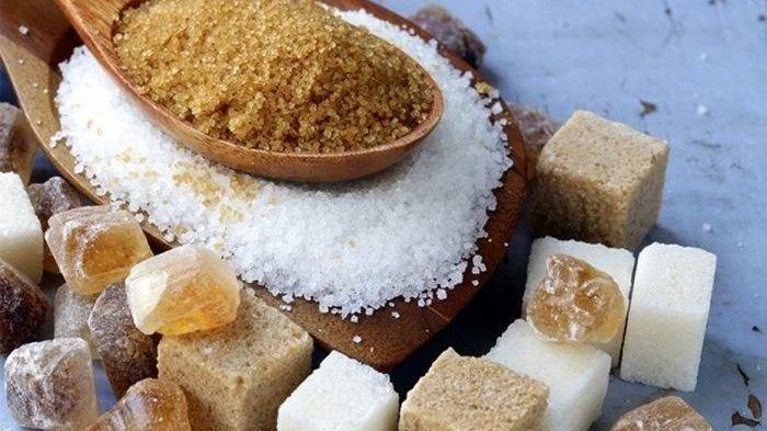 Penyandang Diabetes Wajib Tahu, Sepenuhnya Jangan Menghilangkan Asupan Gula, Simak Alasannya!