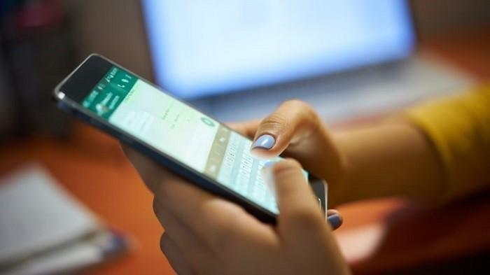 Cara Mengembalikan Pesan WhatsApp yang Terhapus, Simak Langkahnya Sebagai Berikut