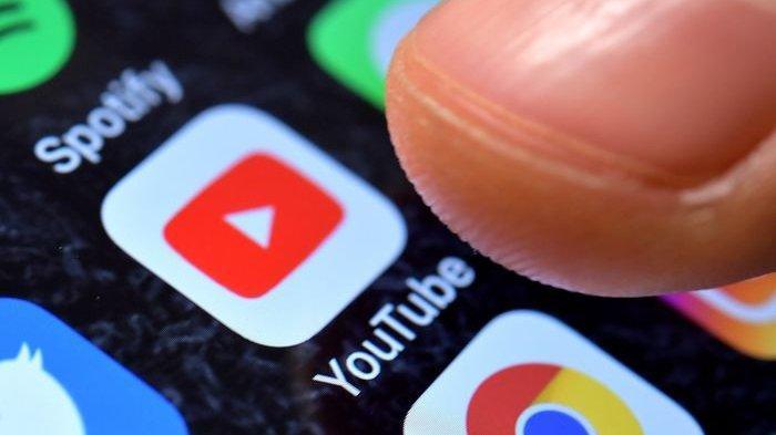 YouTube Gunakan 2 Cara ini untuk Uji Kualitas Konten Video