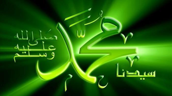 Kumpulan Ucapan Peringatan Maulid Nabi Muhammad SAW, Bisa Untuk Update Status