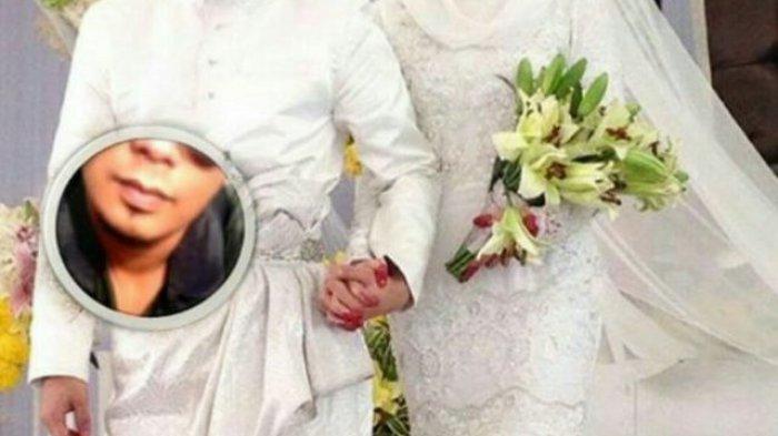 Pria Ini Pergoki Video 'Cinta Pertama' Istri Saat Malam Pertama, Ternyata Disimpan Hingga 5 Harddisk