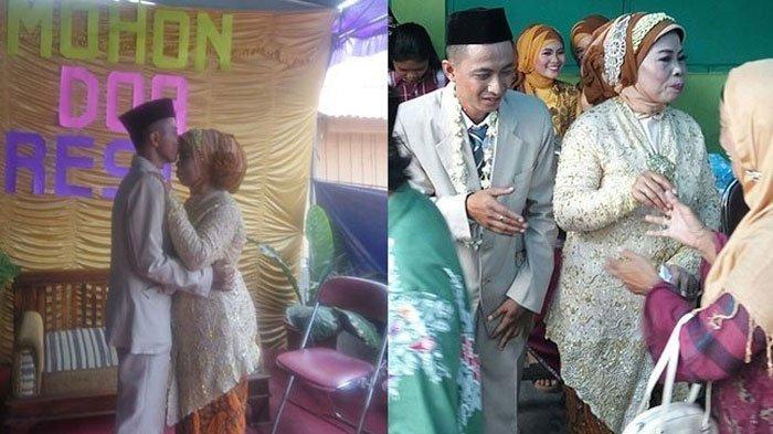 Ada Menantu Menikahi Mertua, Hingga Pernikahan Sejenis, Ini Yang Dilakukan Kemenag Jatim