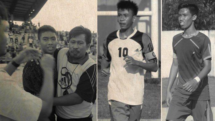 Taklukkan Persipas, Ini Potret Kejayaan Persibel Belitung Saat Menjuarai Piala Suratin Babel