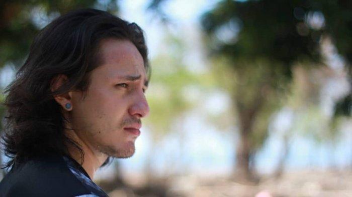 Kondisi Dylan Pasca Operasi Karena Kecelakaan, Sang Ayah: Sudah Sadar dan Berbicara