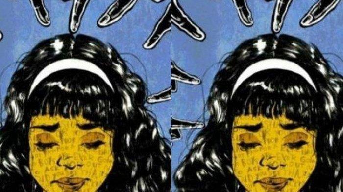 Pengeroyokan Siswi Pontianak, Petisi Justice For Audrey Tembus 2,1 Juta Tanda Tangan di Change.org
