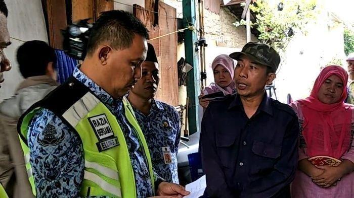 Samsat di DKI Jakarta Mulai Beroperasi, Ini Beberapa Lokasinya