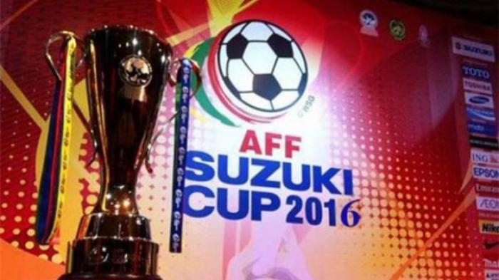 Indonesia Masuk Grup Neraka Hasil Drawing Piala AFF
