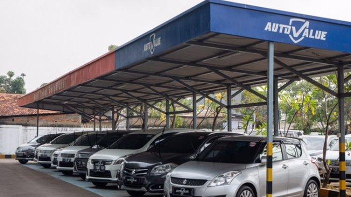 Pajak Membuat Mobil Mahal, PpnBM Mobil Nol Persen Mulai Maret 2021