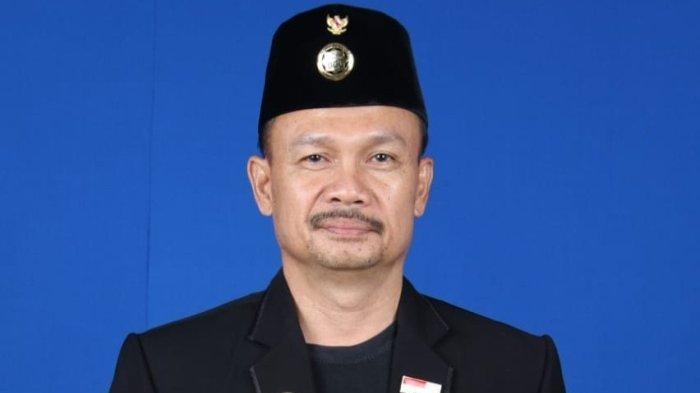 Biro Perjalanan Umrah Arminareka Perdana Tak Tutup Pendaftaran Umrah