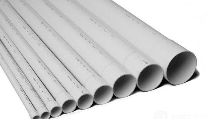 4 Ide Daur Ulang Pipa PVC Bekas yang Bisa Ditiru, Mulai dari Bikin Lampu Hingga Tenda Anak