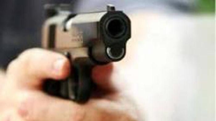 Aipda Jhonatan Diserang 2 Pemuda, Coba Rebut Senjata Api Korban, Ditikam Tak Luka Pelaku Tertembak