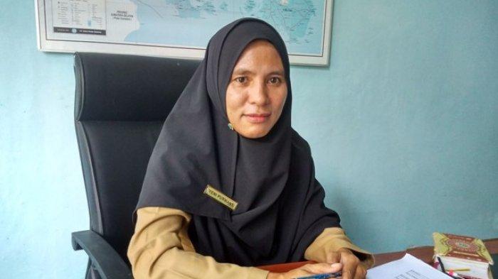 Prediksikan Pemotongan Sapi Jelang Lebaran di Belitung Meningkat