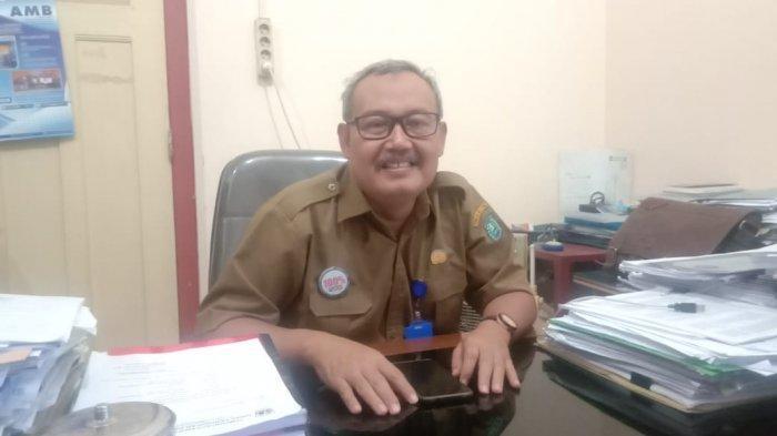 Pelajaran Muatan Lokal Diwajibkan Diajarkan SD dan SMP di Kabupaten Belitung