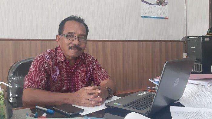 70 Balon Ikut Penjaringan Pilkades Serentak 2020 Belitung di 15 Desa, Tiga Ini yang Paling Laris