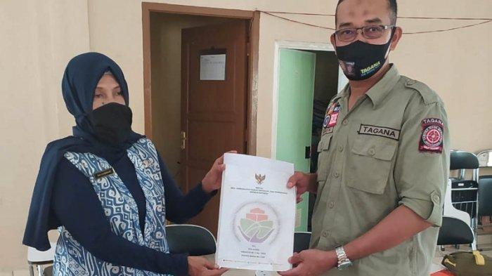 2021, Ada Rencana BLT Dana Desa Lagi di Belitung Timur