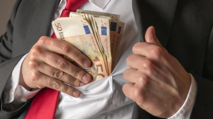 Masih Terima Tunjangan, 2 Pensiunan PNS yang Terlibat Korupsi Akan Ditentukan Hingga Desember
