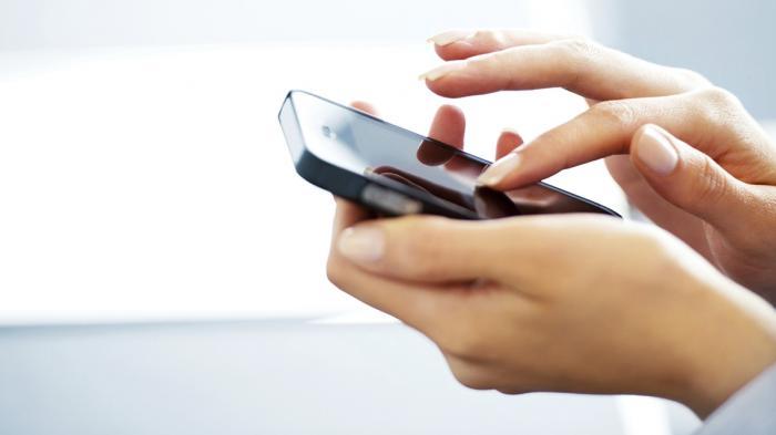 Waspada! Jenis Ponsel Samsung Ini Rawan Diretas