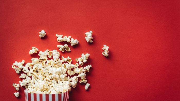 Tak Perlu Buru-buru ke Dokter, Sembelit Bisa Diatasi dengan 6 Makanan Ini, Termasuk Popcorn!